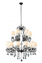 Elegant Lighting 1471G39VB