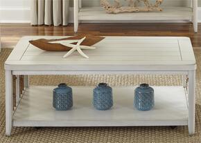 Liberty Furniture 469OT1010