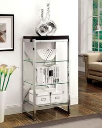 Furniture of America CM5130CRMPC