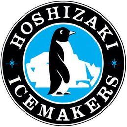 Hoshizaki HS3509