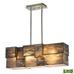 ELK Lighting 720734LED