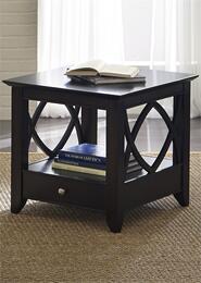 Liberty Furniture 955OT1020