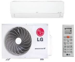 LG LS120HSV5