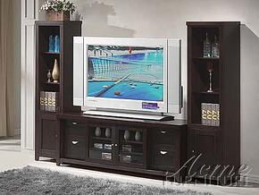 Acme Furniture 02470