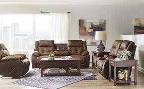Lane Furniture 56411-65SLR