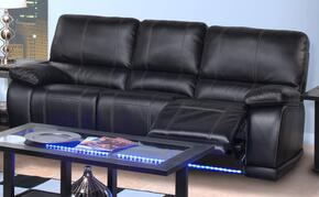 New Classic Home Furnishings 2038230MBK
