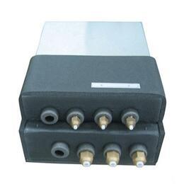 PMBD36X0 MAX 3 Ports Distribution...