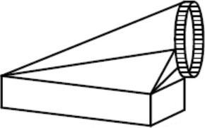 Vent-A-Hood VP545