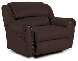 Lane Furniture 21414186598740