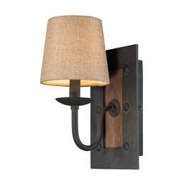 ELK Lighting 141301