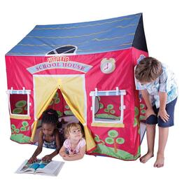 Pacific Play Tents 60500