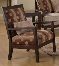 Acme Furniture 05207