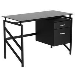 Office Desks Page 2 Appliances Connection