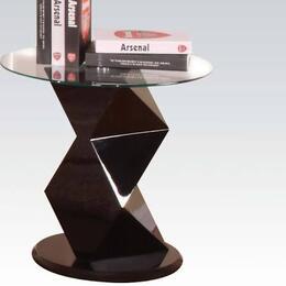 Acme Furniture 81368