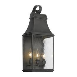 ELK Lighting 704C