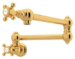 Rohl A1451XMIB2