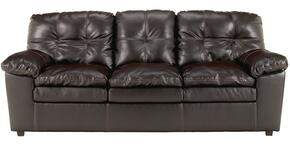 Flash Furniture FSD2799SOJAVGG