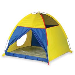 Pacific Play Tents 20202