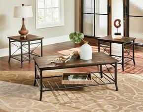 Standard Furniture 28173