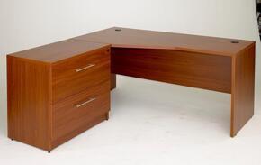 Unique Furniture 1C100004LES