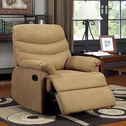 Furniture of America CMRC6927LB