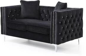 Glory Furniture G828AL