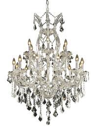 Elegant Lighting 2800D32CEC