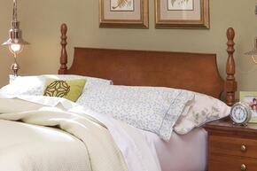 Carolina Furniture 187240