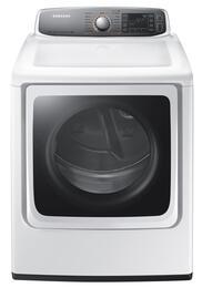 Samsung Appliance DV56H9000GW