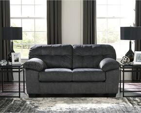 Flash Furniture FSD1339LSGRTGG