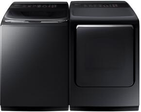 Samsung Appliance 754592