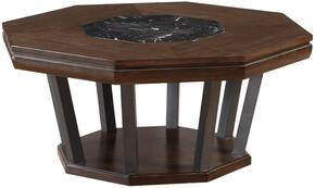 Acme Furniture 84085
