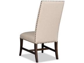 Hooker Furniture 300350102
