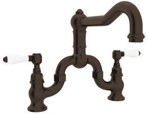 Rohl A1420LPTCB2