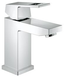 Grohe 2313300A