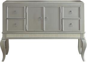Acme Furniture 62084