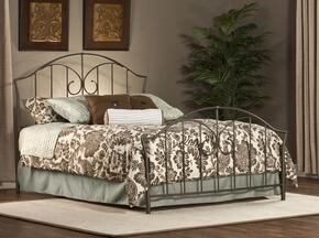 Hillsdale Furniture 1002BQR