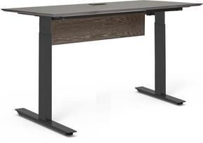 Unique Furniture O5230SSGREY