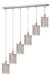 Elegant Lighting 1286DOECLRC