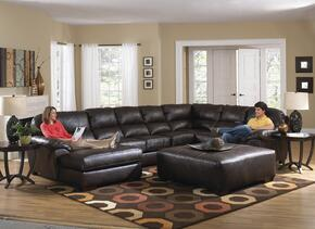 Jackson Furniture 4243753072123311303311