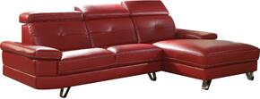 Acme Furniture 52040