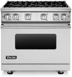 Viking VGR73616BSSLP