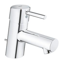 Grohe 34702001