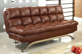 Furniture of America CM2906