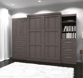Bestar Furniture 2688947
