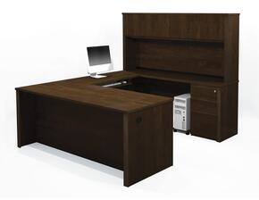 Bestar Furniture 9987869