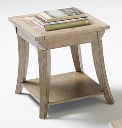 Progressive Furniture T35804