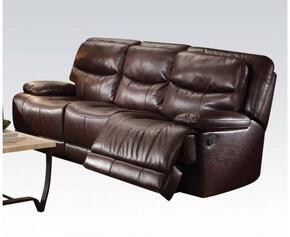 Acme Furniture 51500
