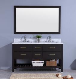 Legion Furniture WT7160E