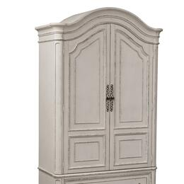 Liberty Furniture 244BR46